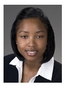 Fulton County State, Local, and Municipal Law Attorney Sisera Monea Dowdy