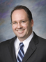 Dekalb County Workers' Compensation Lawyer Jeffrey Hugh Dover