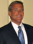 Haddonfield Lemon Law Attorney Robert M. Silverman