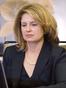 Centre County Divorce / Separation Lawyer April Chamberlain Simpson