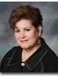 San Antonio International Law Attorney Margaret Helen Hopson