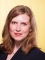 Dist. of Columbia Real Estate Attorney Nicole Lynn Hoffpauir