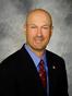 Austintown Corporate / Incorporation Lawyer John Joseph Pico