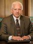 State College Litigation Lawyer Darryl R. Slimak
