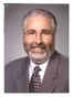 Cuyahoga County Corporate / Incorporation Lawyer Albert Nicholas Salvatore