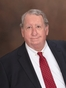 Dunwoody Debt Collection Attorney John W. Gibson