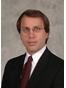 Cincinnati Employment / Labor Attorney Jerry Sylvester Sallee