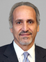 Astoria Internet Lawyer Isam Salah