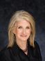 Nancy Nesson Ghertner