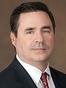 Atlanta Bankruptcy Attorney Paul G. Durdaller