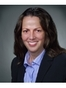 Rocky River Commercial Real Estate Attorney Suzanne Kleinsmith Saganich