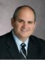 Wynnewood Personal Injury Lawyer Andrew R. Spiegel
