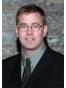 Troy Business Attorney Mark Allen Puthoff