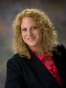 Cambria County Family Law Attorney Randi Joy Silverman