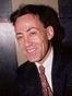 Van Nuys Trucking Accident Lawyer Robert Scott Shtofman