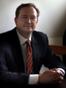 Lower Paxton Criminal Defense Attorney William M. Shreve