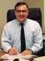 Glenshaw Elder Law Attorney Orlando R. Sodini
