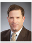 Amlin Personal Injury Lawyer William Harland Prophater Jr.