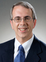 Columbus Corporate / Incorporation Lawyer James Henry Prior