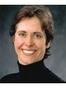 Ohio Public Finance / Tax-exempt Finance Attorney Rebecca Coleman Princehorn
