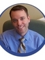Bellmawr Family Law Attorney Gerald L. Shoemaker Jr.