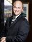 Hamilton County Workers' Compensation Lawyer David Joseph Schmitt