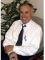 Dayton Estate Planning Attorney David Reynolds Schmidt