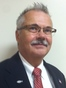 Margate Immigration Attorney Frank Stanczak