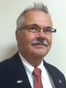 Birmingham Immigration Attorney Frank Stanczak