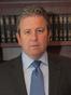 Taft Wrongful Death Attorney Arthur Herbert Schlemmer