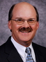 Columbus Construction / Development Lawyer David Michael Schira