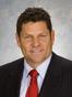 Upper Arlington Motorcycle Accident Lawyer Scott Wilson Schiff