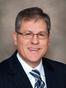 Wisconsin Contracts / Agreements Lawyer Derek C. Stettner