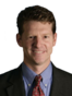 Columbus Real Estate Attorney Roger Lee Schantz