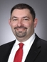 Attorney Stuart Howard Sostmann