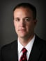 Columbus Real Estate Attorney Scott Nathan Schaeffer
