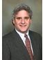 Kettering Licensing Attorney Bernard Joseph Schaeff