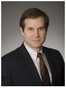 Glenshaw Employment / Labor Attorney Patrick Sorek
