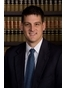 Tarrant County Commercial Real Estate Attorney Scott Alan Fredricks