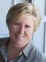Paoli Child Support Lawyer Lynn A. Snyder