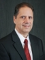 Cleveland Heights Intellectual Property Law Attorney Mark David Saralino