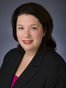 Cleveland Family Law Attorney Cara Lynn Santosuosso