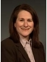 Wynnewood Estate Planning Attorney Rebecca Rosenberger Smolen