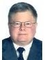 Iowa International Law Attorney Richard Jay Tyner