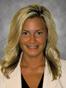 Heather Megan Hamilton