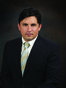 San Antonio Commercial Real Estate Attorney Mark Anthony Fassold