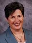 Ohio Licensing Attorney Suzanne Jo Scrutton