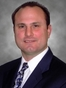 Camp Hill Insurance Law Lawyer John C. Swartz Jr.