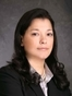Bedford Bankruptcy Lawyer Leticia Ann Evans