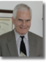 Norristown Elder Law Attorney Samuel T. Swansen